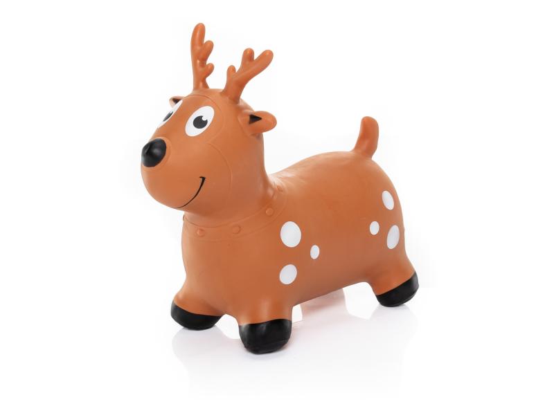 Hopsadlo Skippy, Deer 1