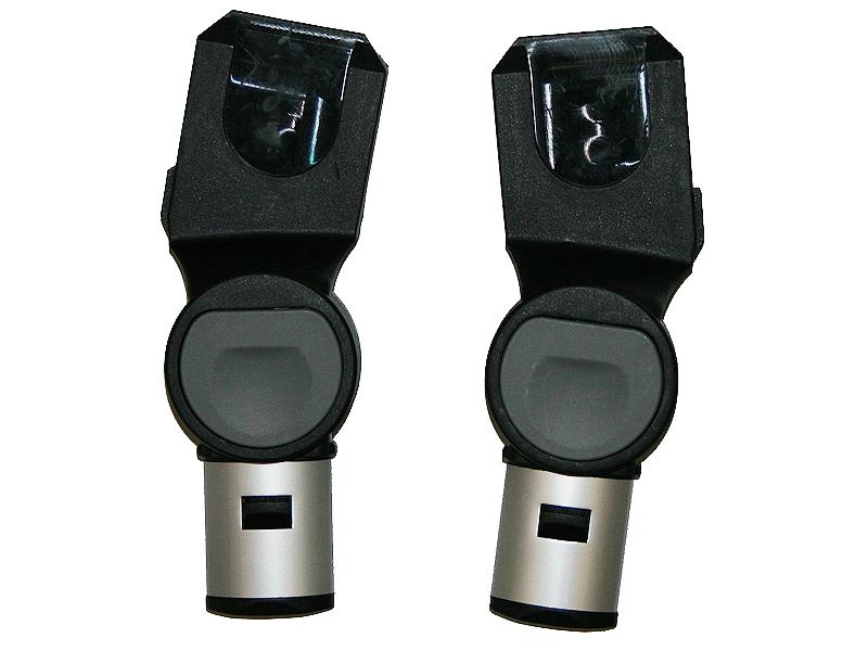 Zopa Adaptéry Maxi-Cosi pro Calibro