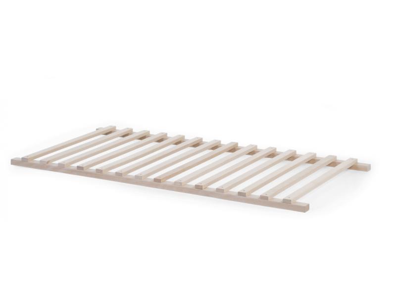 Dřevěný rošt 70x140cm pro postel Tipi / Domek 1