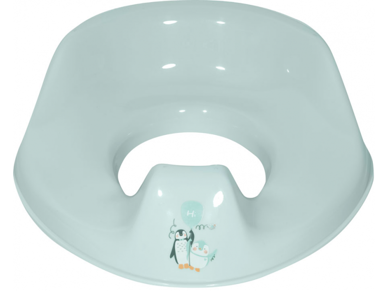 Tréninkové sedátko na toaletu Lou-Lou 1