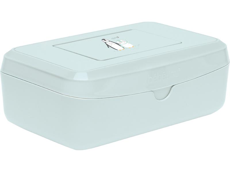 Box na ubrousky Lou-Lou 1