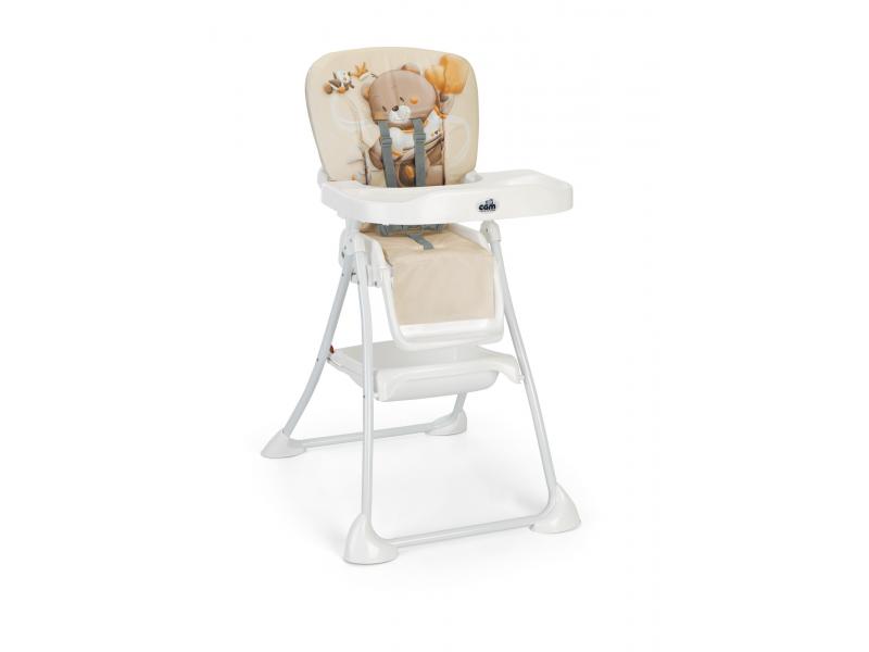 Židlička Mini Plus, Col.240 1