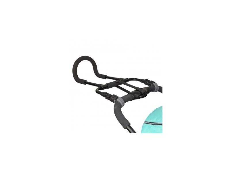 Cozy Stroll - adaptér na rukojeť 1