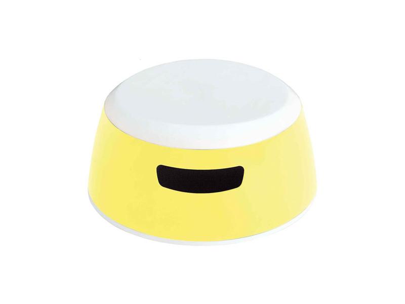 Stupátko Sunny Yellow 1