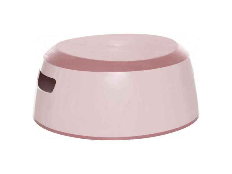 Stupátko Blossom Pink 1
