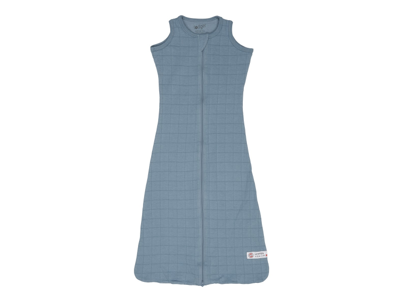 Hopper Sleeveless Solid Ocean vel. 68/80 1
