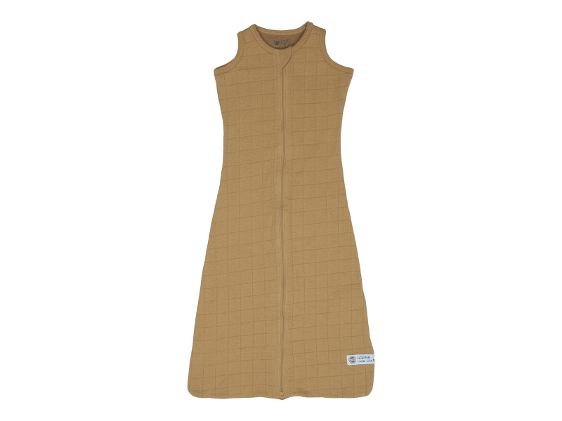 Hopper Sleeveless Solid Honey vel. 86/98 1