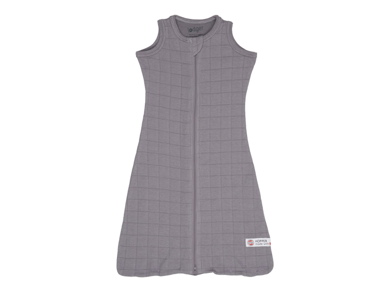 Hopper Sleeveless Solid Donkey vel. 50/62 1