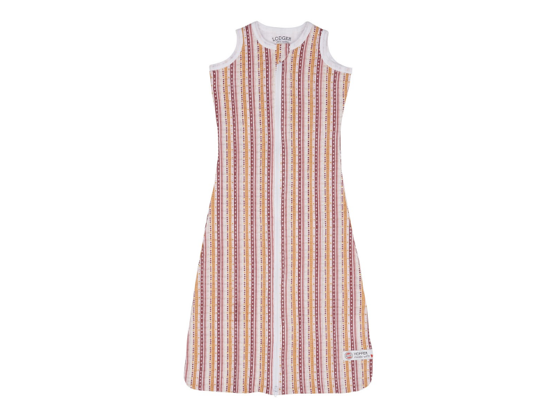 Hopper Sleeveless Stripe Xandu Nocture vel. 86/98 1
