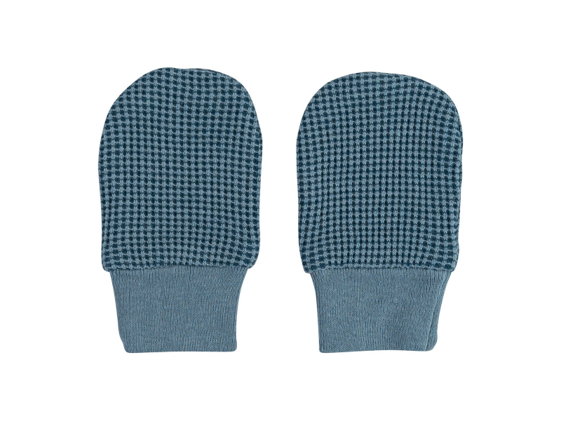 Mittens Ciumbelle Dragonfly 1