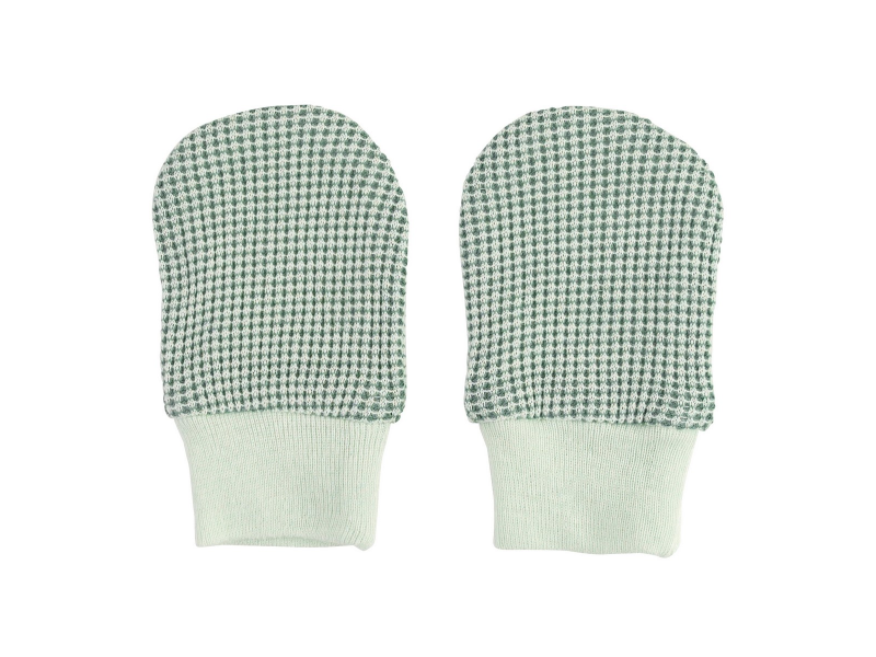 Mittens Ciumbelle Peppermint 1