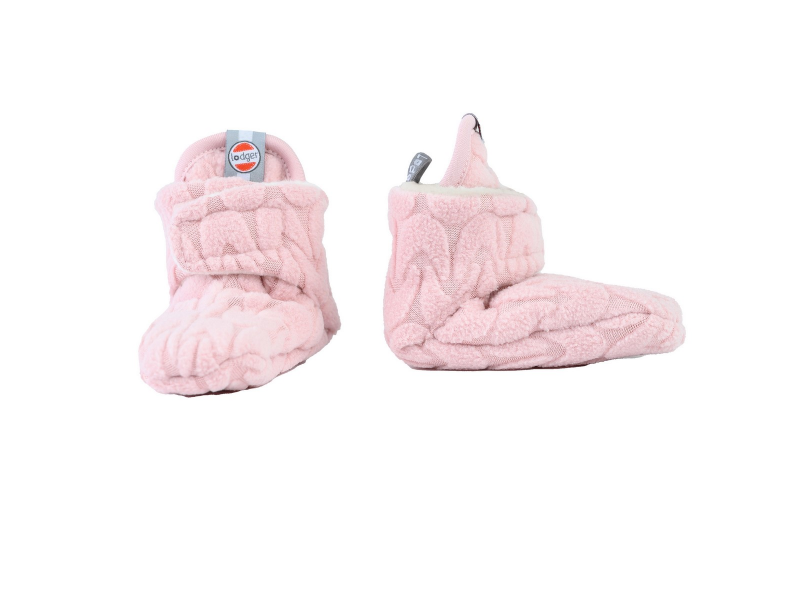 Slipper Fleece Empire Sensitive 6 - 12 měsíců 1