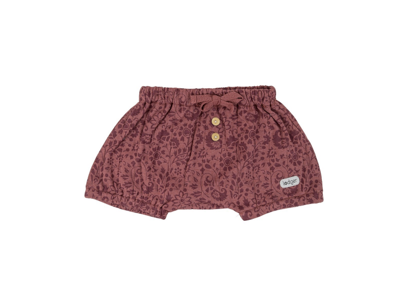 Bloomer Flower Tribe Rosewood 62 1