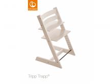 Stokke Židlička Tripp Trapp® - Whitewash