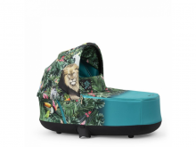 Cybex Priam Lux Carry Cot DJ Khaled - We The Best 2021