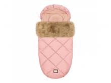 Bjällra of Sweden Fusak Pink Diamond
