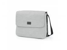 Oyster 3/ZERO taška s přebalovací podložkou TONIC 2022