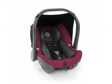 Oyster CAPSULE INFANT ( i-Size )  autosedačka  CHERRY