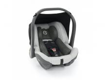 Oyster CAPSULE INFANT ( i-Size )  autosedačka TONIC