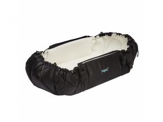 Nosítko na spaní 4 v1 sleep Carrier černé
