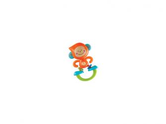 Kousátko opička