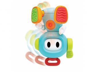 Senzorický robot Discovery 6