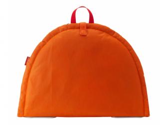 Hrací deka s hrazdou ZOO 3
