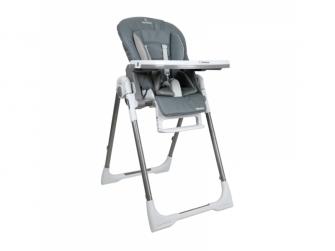 BEBE VISION jídelní židle 2020, Griffin