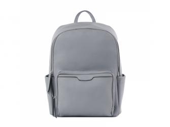 Přebalovací batoh na kočárek MOON, dark grey