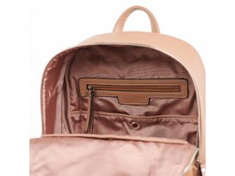 Přebalovací batoh na kočárek MOON, nude 6