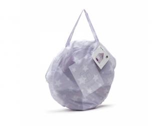 Stan kulatý Star Lilac 4