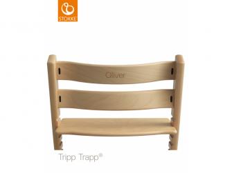 Židlička Tripp Trapp® - Natural 2