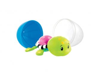 Želvičky do koupele 2