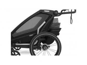 Thule Chariot Sport2 MidnBlack 2