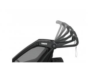 Thule Chariot Sport2 MidnBlack 3