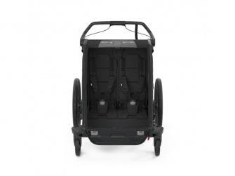 Thule Chariot Sport2 MidnBlack 4