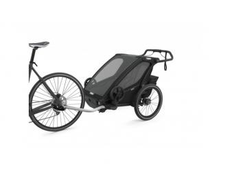 Thule Chariot Sport2 MidnBlack 5