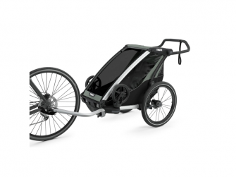 Thule Chariot Lite1 Agave 4