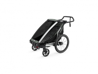 Thule Chariot Lite1 Agave 5