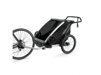 Thule Chariot Lite2 Agave 4