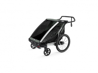 Thule Chariot Lite2 Agave 5