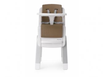 Zaaz Almond Jídelní Židlička