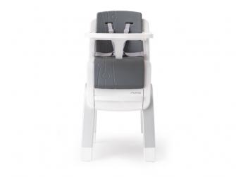 Zaaz Carbon Jídelní Židlička