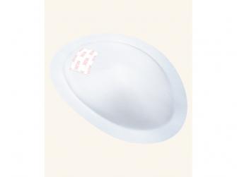Prsní polštářky Ultra Dry Comfort 24ks 2