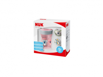 Magic Cup Space Set holka