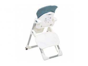 Jídelní židlička Mimzy 2in1 tropical paradise 4