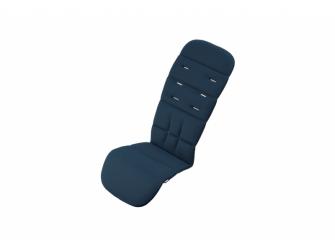 Seat Liner Navy Blue