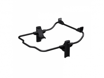Sleek Car Seat Adapter Chicco 2.0