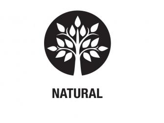 Přírodní tělové mýdlo  ATTITUDE Blooming Belly nejen pro těhotné s arganem 473 ml 7