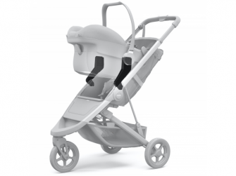 Spring Car Seat Adapter Maxi-Cosi 2